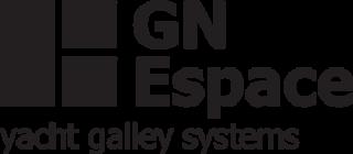 GN Espace